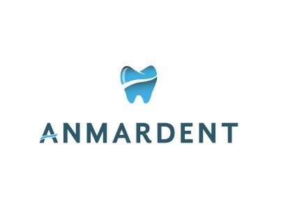 AnmarDent | Stomatologie Cluj | Estetica Dentara | Dentist Cluj